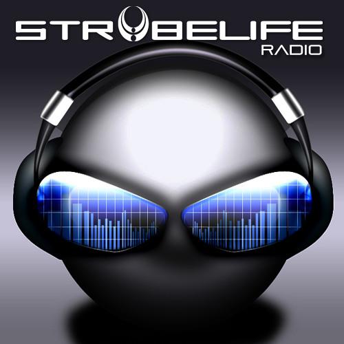 STROBELIFE RADIO's avatar
