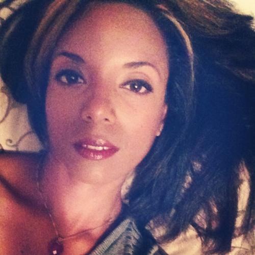Leilla Blackwell's avatar