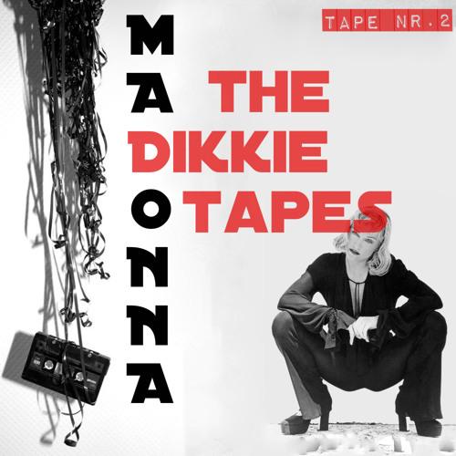 Dikkie-Tapes-2's avatar