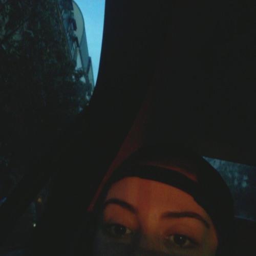 lolovionde's avatar