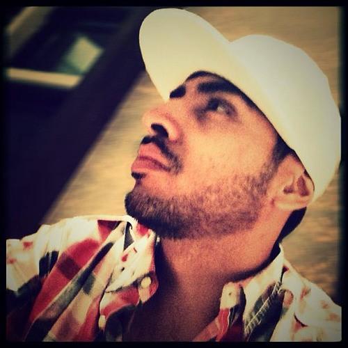 Angel8410's avatar