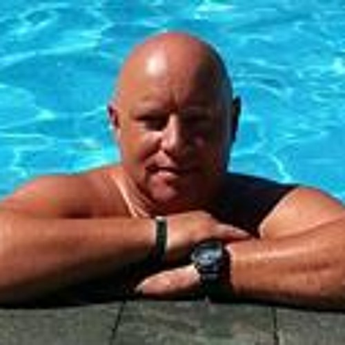 Rick Altink's avatar