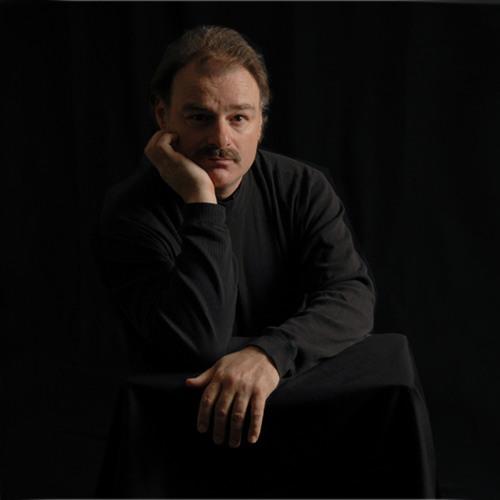 Robert Scott Stanton's avatar