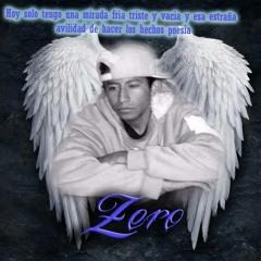 the zero rap