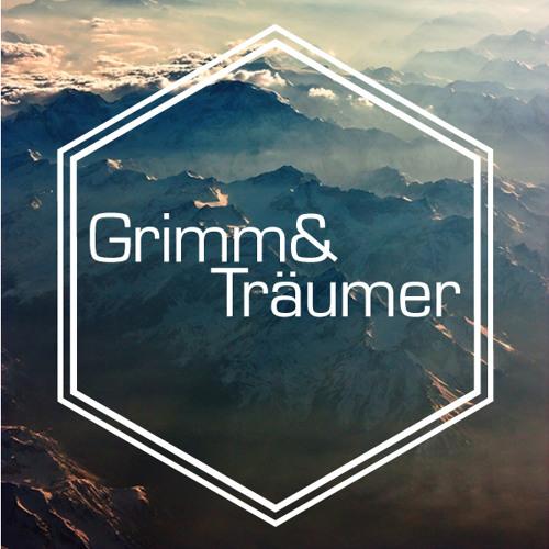Grimm&Träumer's avatar