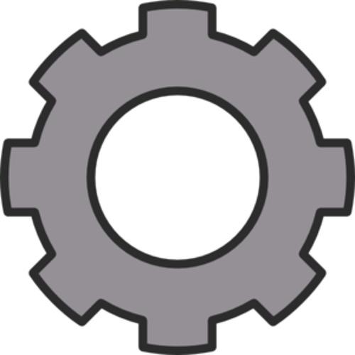 indes's avatar