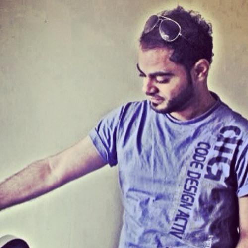 Ali Zaki 7's avatar