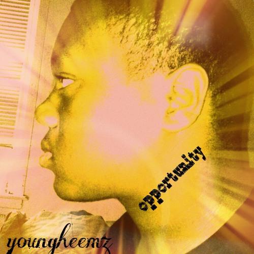 youngheemz215's avatar