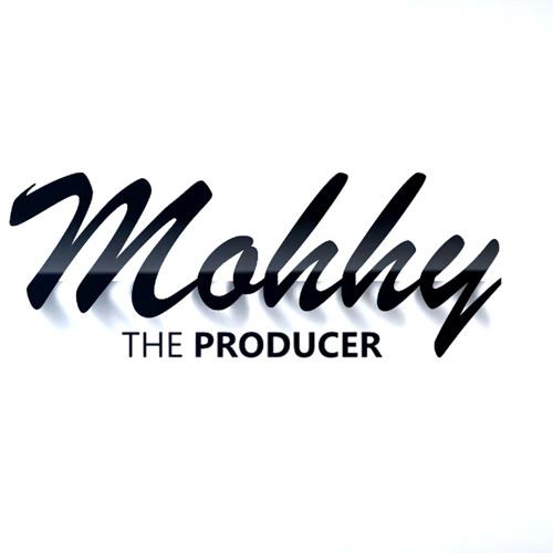 MRMOHHY.com's avatar