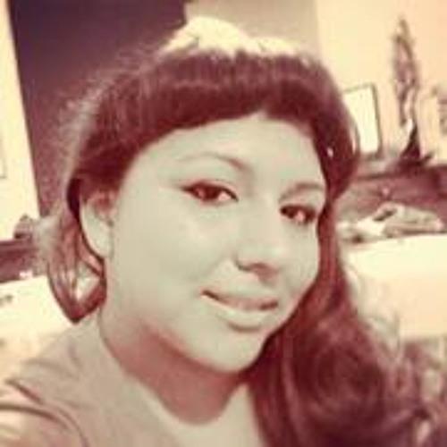 Carina Luna's avatar