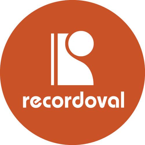 Recordoval's avatar