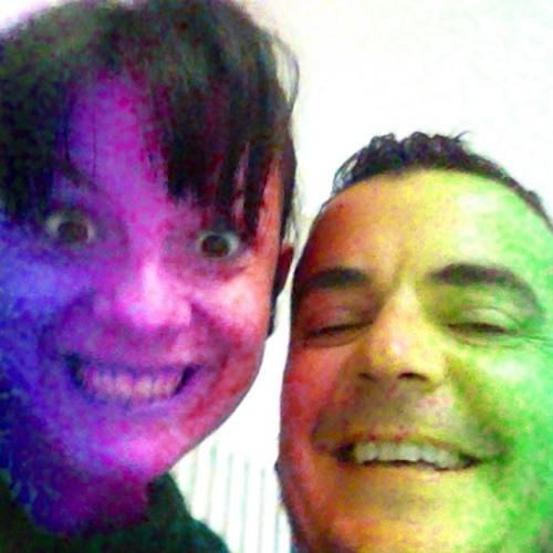 Luciana Cariglia's avatar