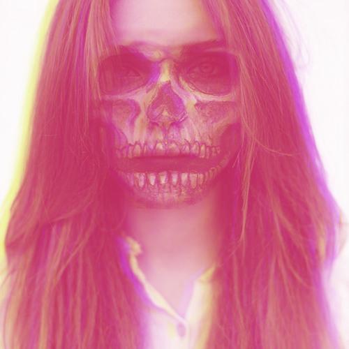 Carmina Gil Segovia's avatar
