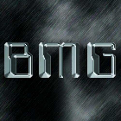 bmgtalent's avatar