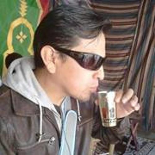 Carlos Alfredo 13's avatar