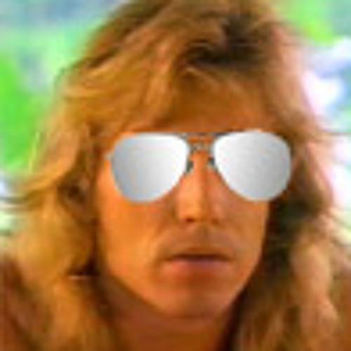 iTarzan's avatar