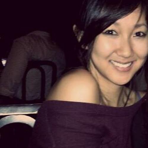 Jeanne Choi's avatar