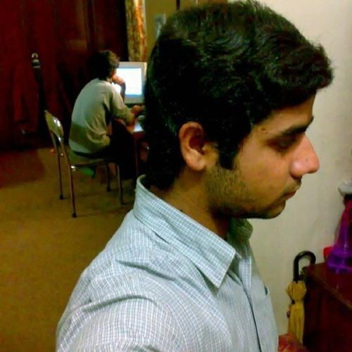 umair arshad 7's avatar