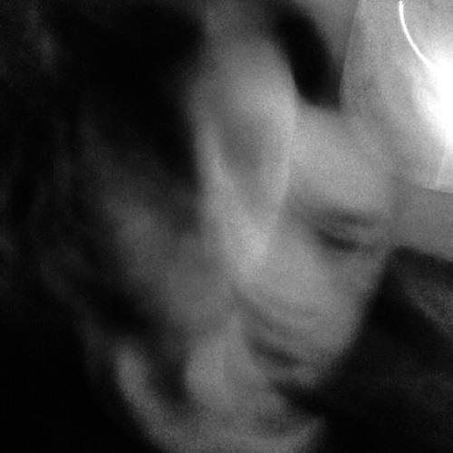 mattouken's avatar