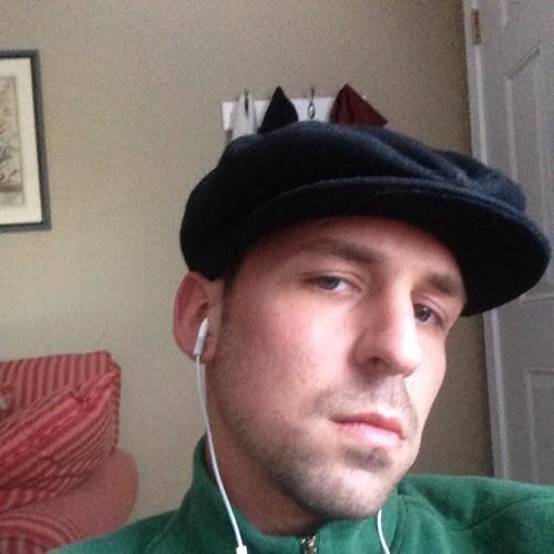 tendubber's avatar