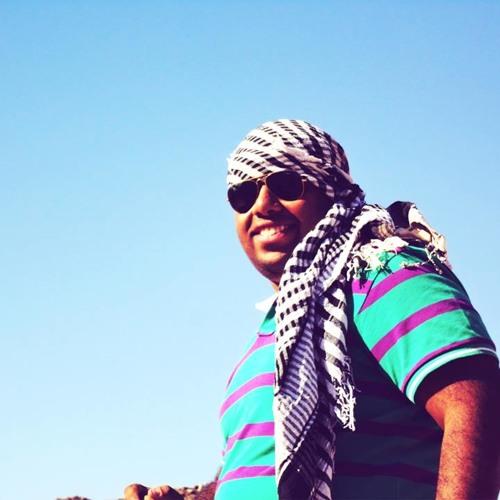 Mostafa Abduallah's avatar