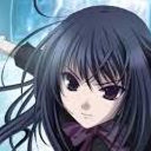 samira nor's avatar