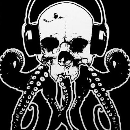 neonium's avatar
