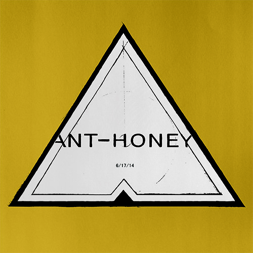 ANT-HONEY's avatar