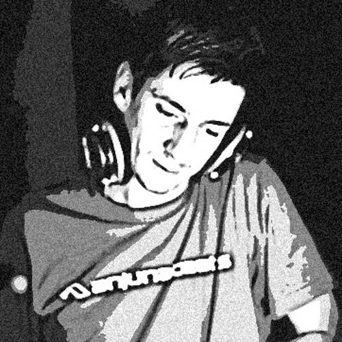 Kev R Brown's avatar