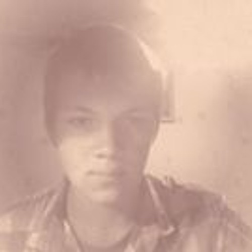 Mariusz Wojciechowski 2's avatar