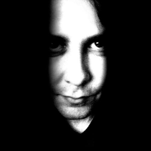 elektronalin's avatar