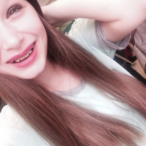 Kaylee_Marieexx's avatar