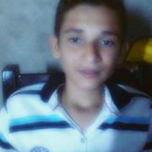 Wilmer Garcia 7's avatar
