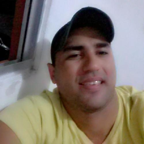 Marcos Ribeiro 42's avatar