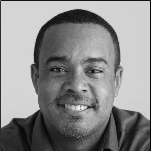 MrMo'Kelly's avatar