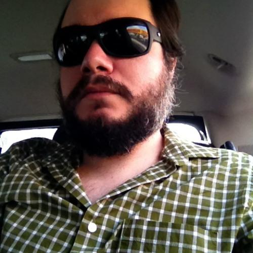 Bruno Montana's avatar