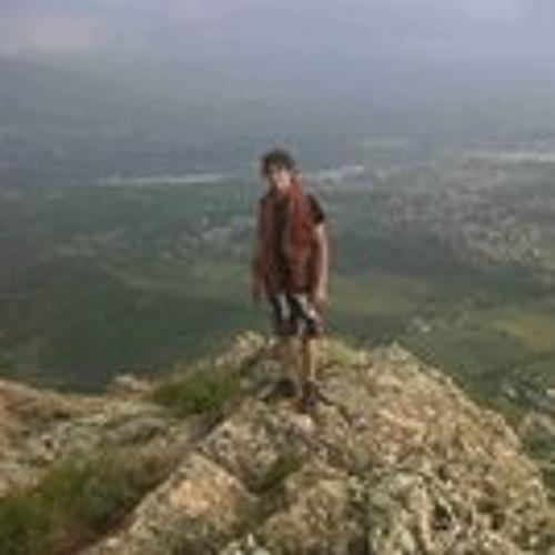 Maxime Desini's avatar