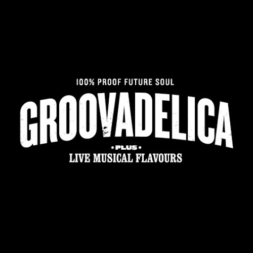 GroovadelicaMusic's avatar