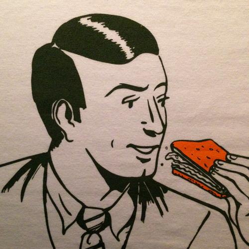 Oleksii  Venediktov's avatar