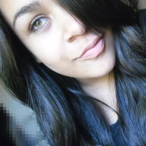 Dayane Duarte's avatar