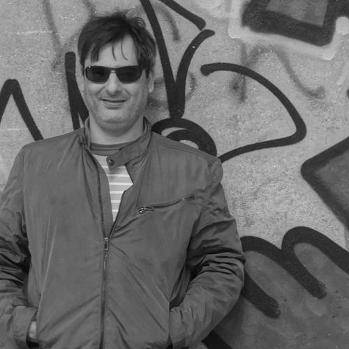 Paulo Guerra's avatar