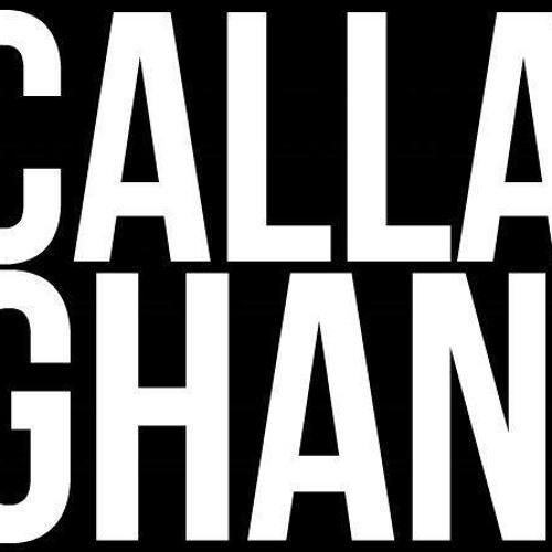 CallaghanUK's avatar
