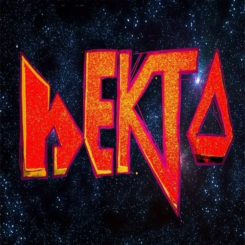 HEKTO's avatar