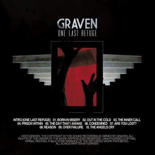 _Graven_'s avatar