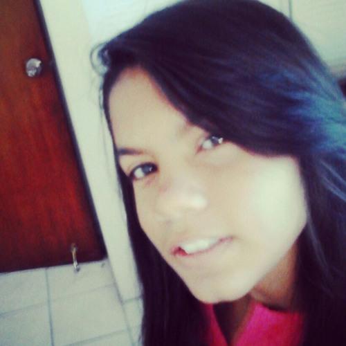 liily10's avatar