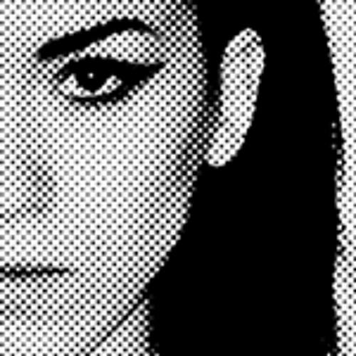 Ellec Trona (GFN)'s avatar