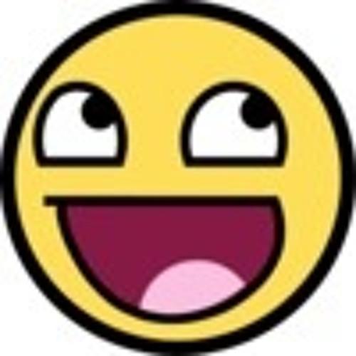 FirenFox's avatar