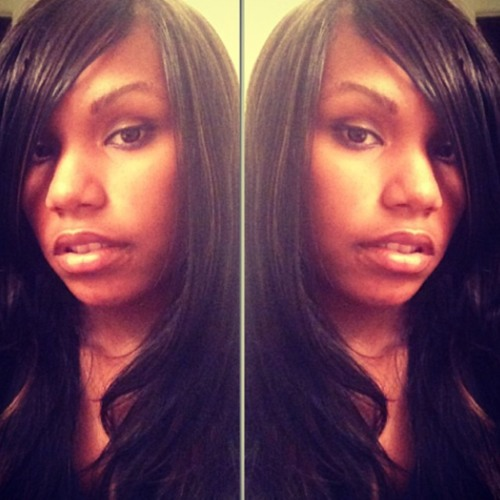 Ms. Selena Marie's avatar