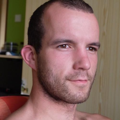 František Stárek's avatar