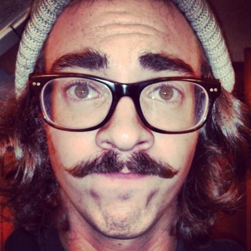 DJ Alesco's avatar